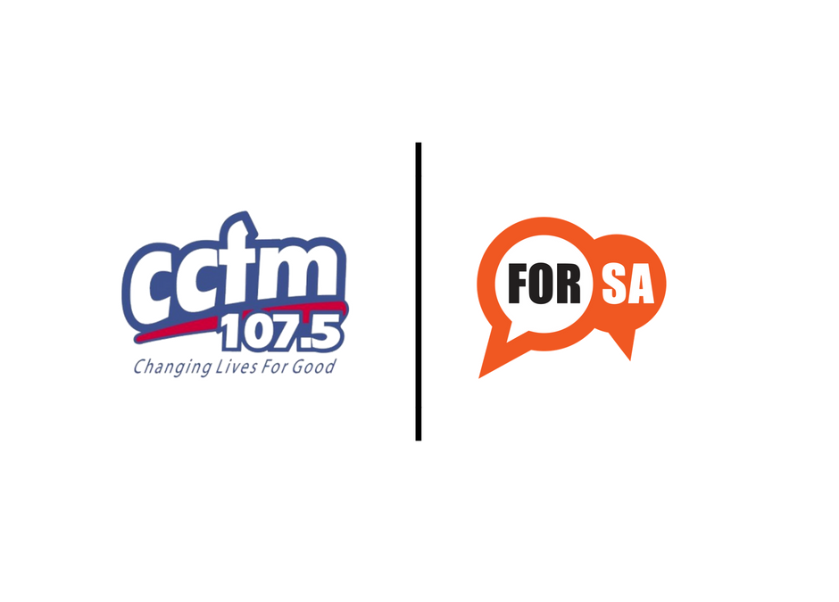 Listen to Micheal Swain's Interview on CCFM as he discusses the 2018 Roadshow highlights