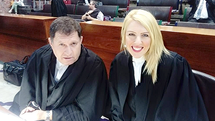 FOR SA Defends Parental and Religious Rights in the Concourt